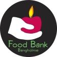 Food Bank Bangholme logo