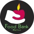 Food Bank Melton logo