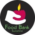 Food Bank Sunshine logo