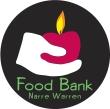 Narre Warren Food Bank Logo 2016