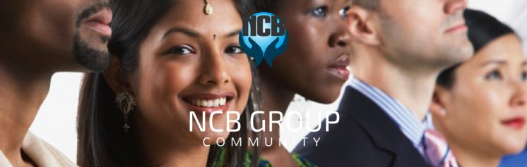 NCB GROUP (1)