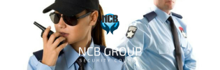 NCB GROUP Security Course