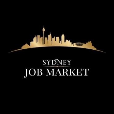 Syd JOB market